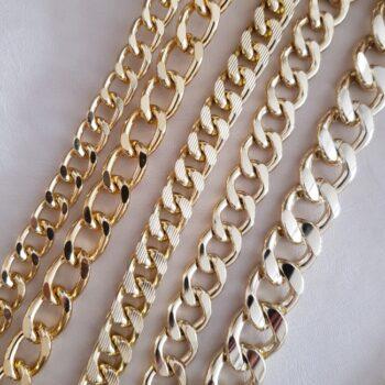گردنی زنجیری